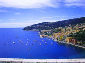 夏こそ行きたいヨーロッパ!おすすめ観光スポット10選