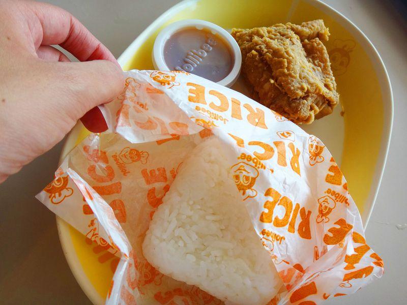 もはやフィリピンの国民食!最強...