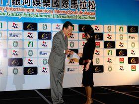 旅と併せて参加したい!人気アジア国際マラソン3都市