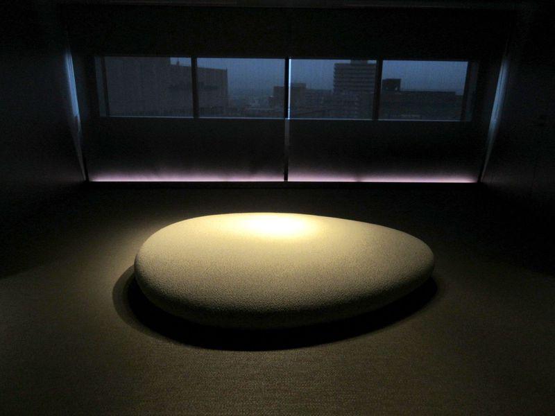 駅直結デザインホテル「レム新大阪」で快眠・快適な滞在を!