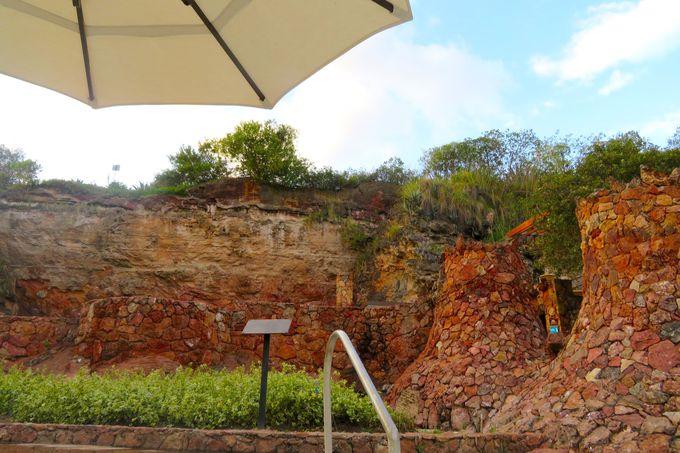 クエンカのバニョス(温泉)