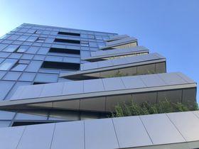 次世代型ホテル「プリンス スマート イン 恵比寿」で新感覚の東京滞在を!