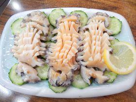 釜山のグルメが楽しめるレストラン7選 焼肉から海鮮まで