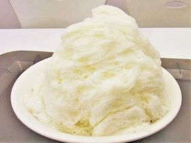 台湾はマンゴーかき氷だけじゃない!雪のようにふぅわふわ「于記杏仁豆腐」の絶品杏仁かき氷♪