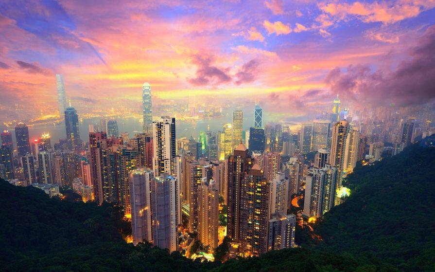 10.香港旅行のツアーはどう選ぶ?
