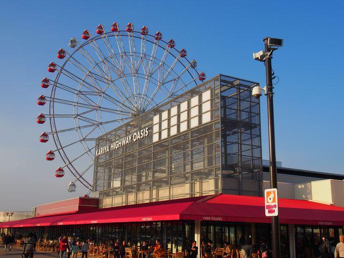 愛知県の各自治体でも独自の観光支援策を実施(1)