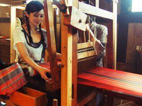 博多の歴史を学んで体験!「博多町家ふるさと館」