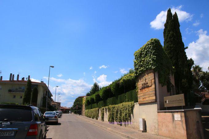 スペイン人3兄弟が経営するレストラン「エル・セジェール・デ・カン・ロカ」とは?
