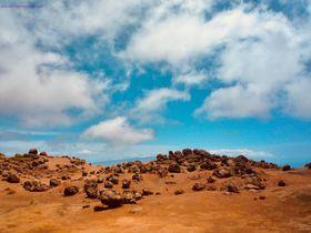 一歩先のハワイへ!未知の島・ラナイ島1日モデルコース