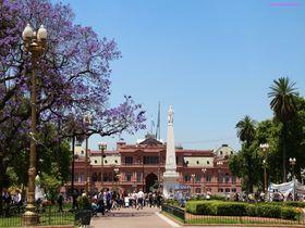 美しい首都「ブエノスアイレス」観光で訪れるべきエリア5選