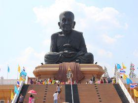 まったり派?アクティブ派?タイの避暑地ホアヒンで非日常体験