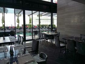 タイ・バンコクで夜遊びにピッタリのホテル8選