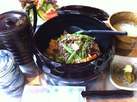 在タイ10年の日本人がすすめるバンコクで日本食を食べるならココ!