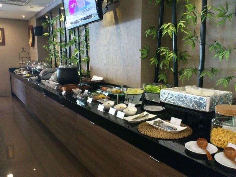 海外ではホッと落ち着く和食の数々