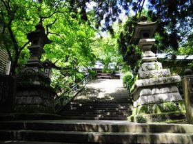神奈川の霊山、大雄山最乗寺の寺院建築の魅力!