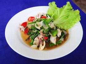アンコール遺跡めぐりで味わいたい!カンボジアグルメ4選