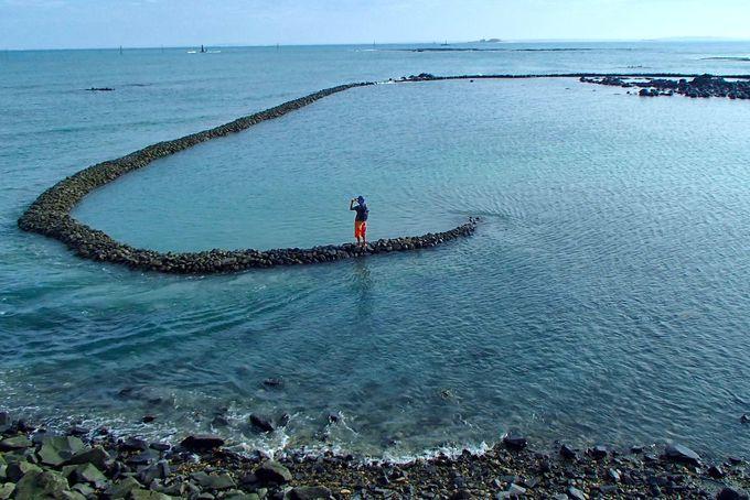 4.澎湖諸島(ほうこしょとう)