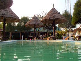 ベトナム世界遺産の街「フエ」から癒やしの「ミーアン温泉」
