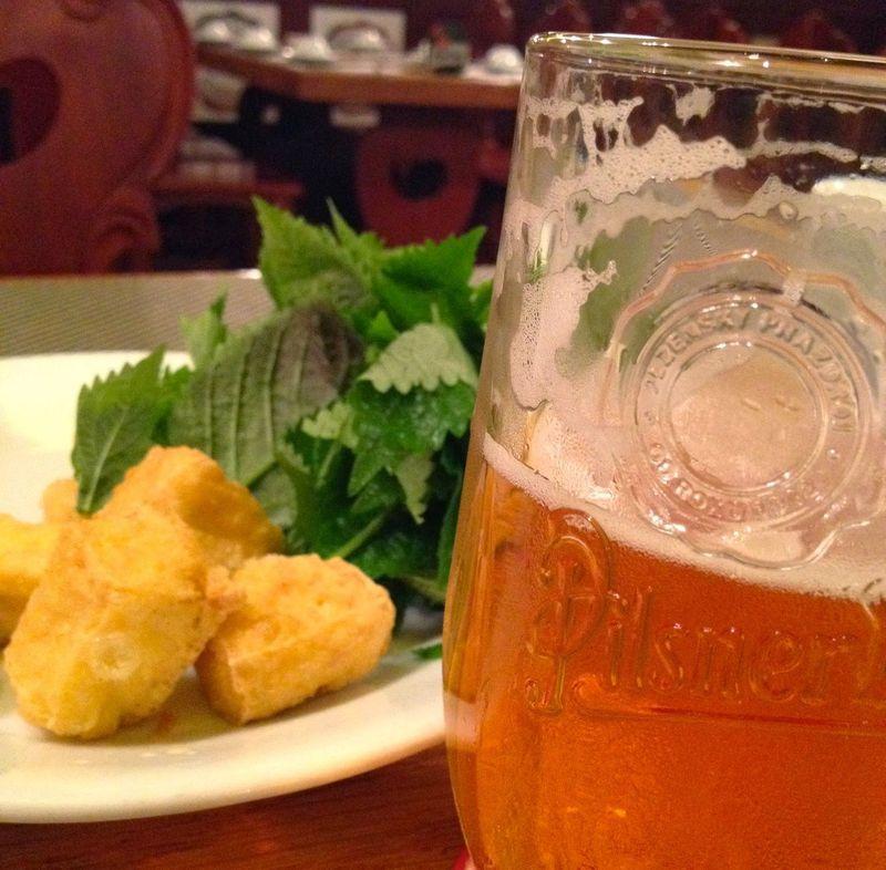 朝から乾杯!をかなえてくれるベトナム・ハノイでビール巡り