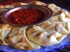 中国秘境「シャングリラ」チベット料理と幻のクラフトビールで乾杯!