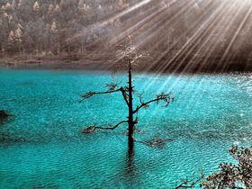 息を飲む絶景は恋愛パワースポット!中国雲南省「玉龍雪山景区」で永遠の愛を誓おう!