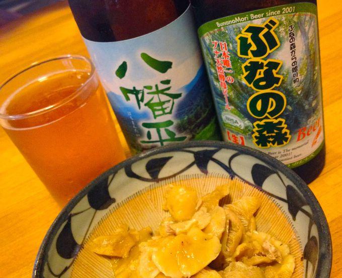 秋田の美味しい郷土料理をめしあがれ!