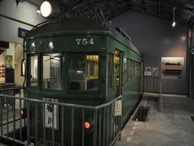 愛知県瀬戸市「瀬戸蔵ミュージアム」で瀬戸焼の歴史に触れる!