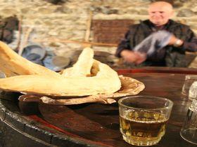 世界最古のワイン生産地〜ジョージア(グルジア)ワインの里を訪ねよう〜