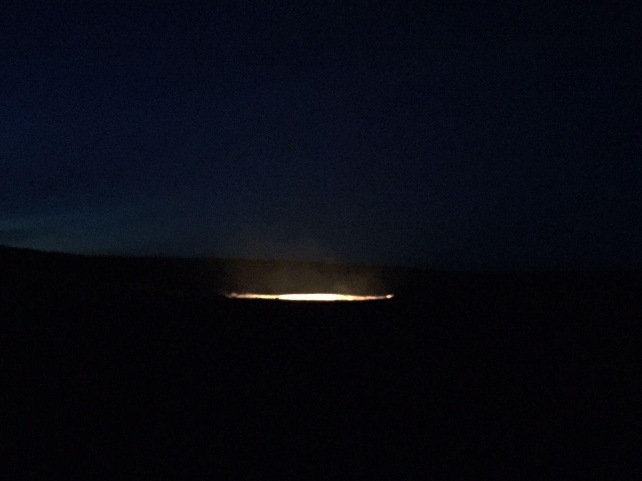 炎の絶景!!トルクメニスタン「地獄の門」を見に行こう