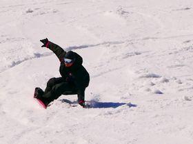 特典も!春スキー&スノボが楽しめる「マウントジーンズ那須」