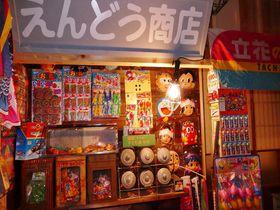「令和」迎える今こそ古き良き時代を那須「人力車&昭和レトロ館」で体感!