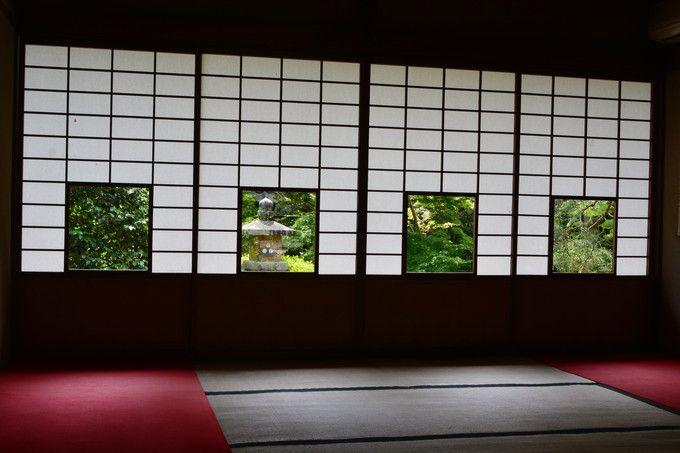 3. 雲龍院(京都府)