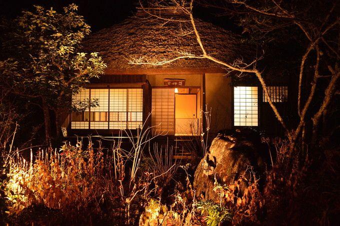 「嵐山花灯路」渡月橋から少し離れて、嵯峨野の北エリアを散策