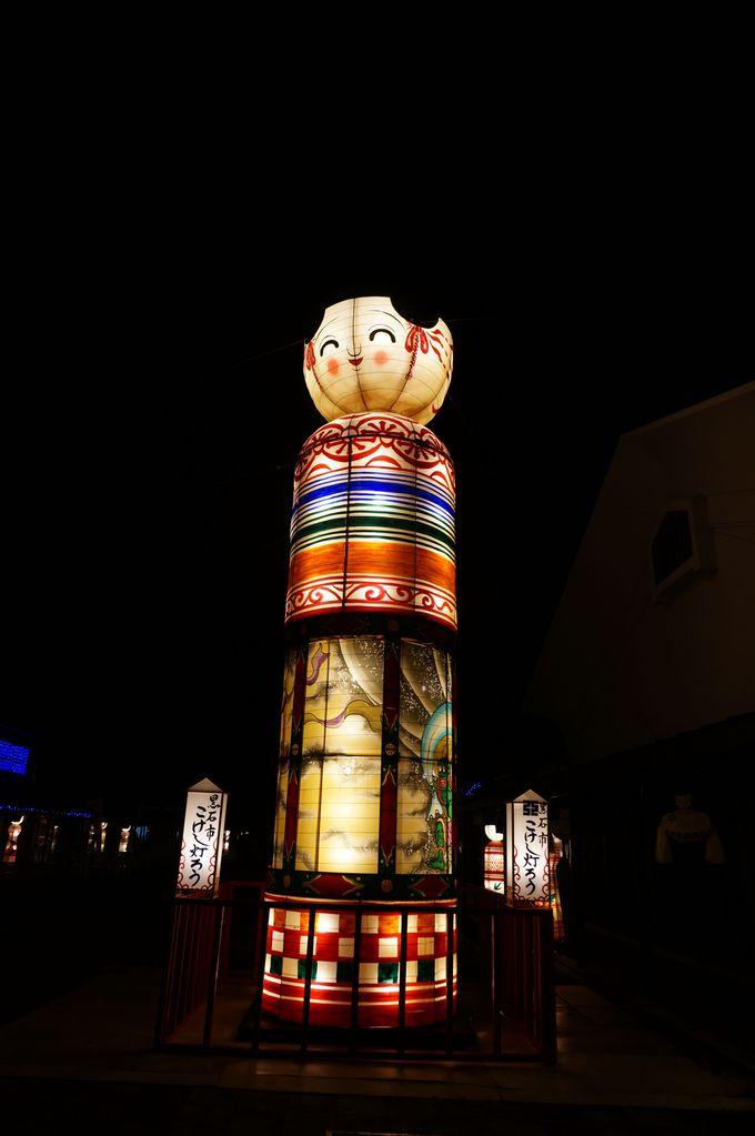津軽伝承工芸館で津軽の伝統に親しもう!