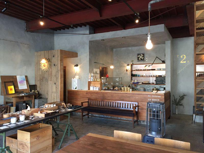 また行きたくなる街、松本。自然とアートとカフェを満喫しよう!