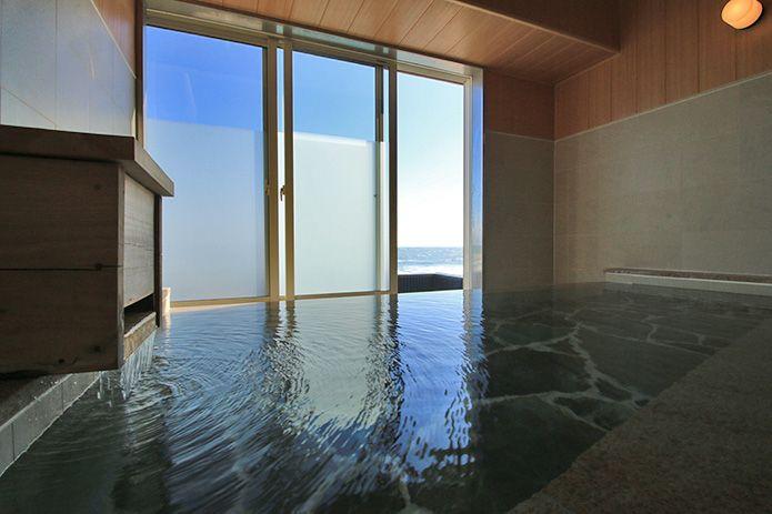 Go To トラベルキャンペーンで泊まりたい茨城のホテル・宿