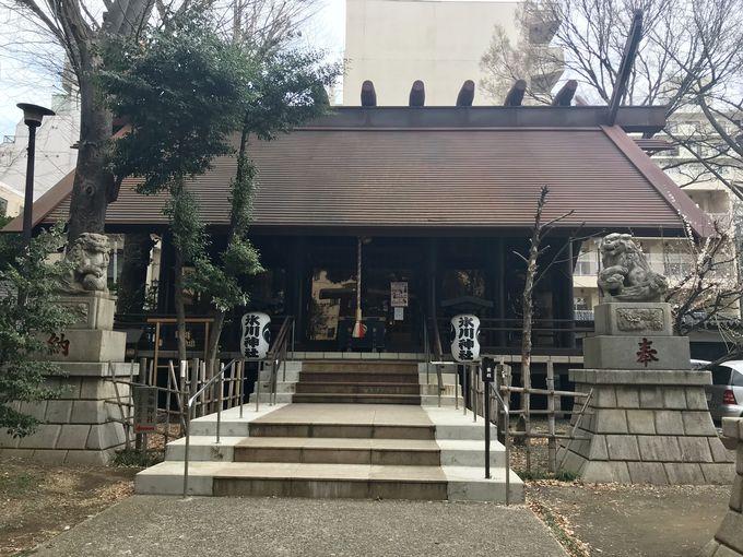 JR高円寺駅から徒歩2分!