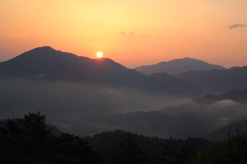 竹田城観光で泊まりたい天空の宿「テラスリゾートASAGO」