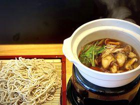 兵庫・播州赤穂駅近で食べたい!牡蠣料理と牡蠣のお土産の店5選