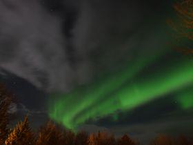 撮影のコツも伝授!神秘の絶景オーロラをアイスランドで楽しむ!