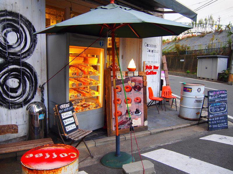 100円前後で楽しめる!激トク博多のおすすめおやつ5選!