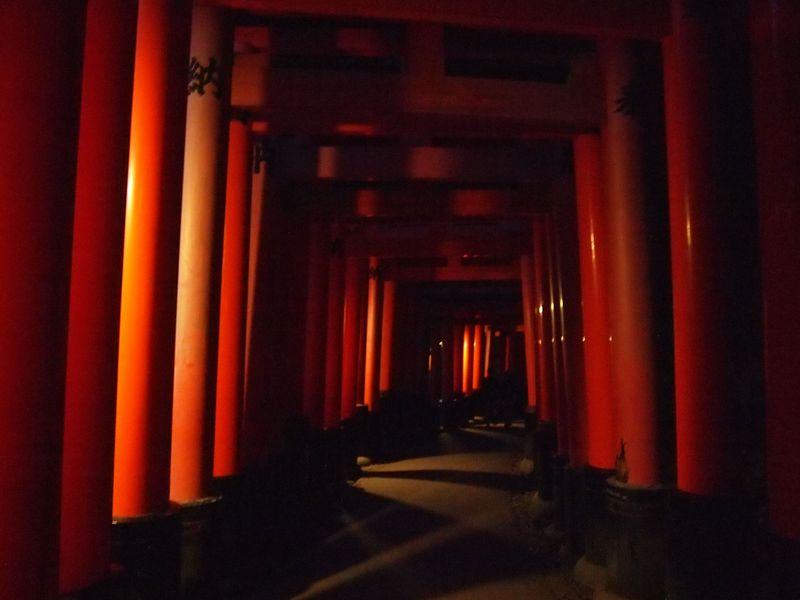 夏旅にオススメ!京都市南部「歴史ミステリー」を巡る旅5選