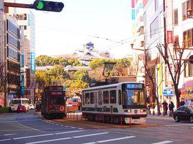 Go To トラベルキャンペーンで熊本へ!観光支援策・旅行情報まとめ