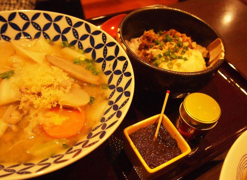 熊本城周辺で食べたい&買いたい!リピートしたくなるオススメご当地グルメ