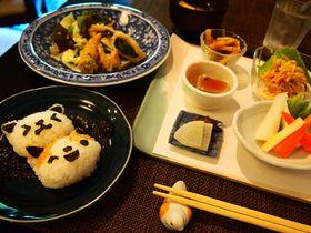 猫好きは6月に奈良集合!「にゃらまち猫祭り」で可愛いを堪能しよう