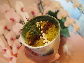 美味しくて楽しい!「京都・時代祭館 十二十二」SNS映えメニュー
