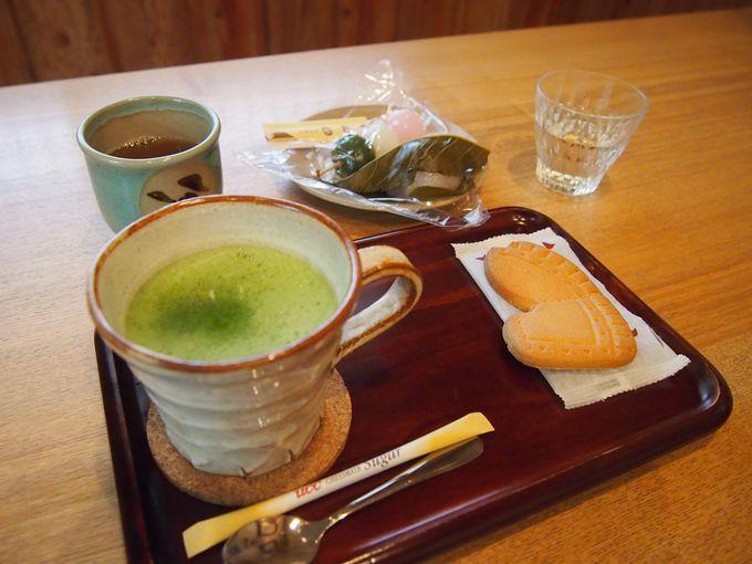 9.京菓子司 平安殿