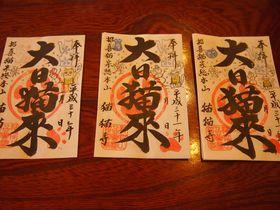 御朱印も登場!猫好きの聖地・京都「猫猫寺」がパワーアップ