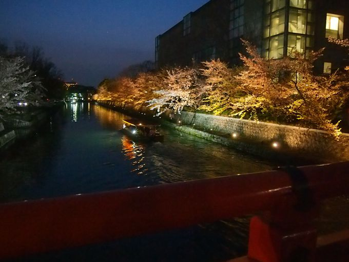 文化ゾーン「岡崎エリア」