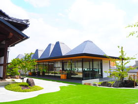 大阪府茨木市「総持寺potala(ポタラ)」で心と体に嬉しいお寺ご飯
